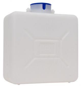 Aqua Medic refill depot 16 l Canister Version 1 [502.79-1]
